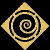 Logo-Guld.png
